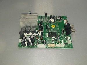 PLACA DIGITAL AGF34801301 EAX37846002 19LS4D