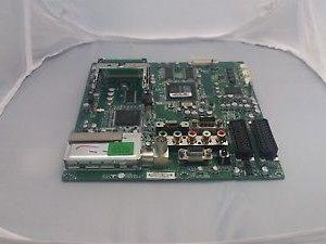 PLACA DIGITAL COV34725901 FJ0.AESPLLK