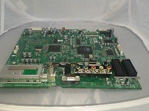 PLACA DIGITAL EBT33721521 EAX35231404 42PC55