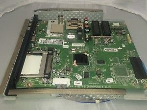 PLACA DIGITAL EBT60771521 EAX57566202 42PQ2000
