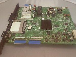 PLACA DIGITAL EBT61066913 EAX61766102 42LE4500