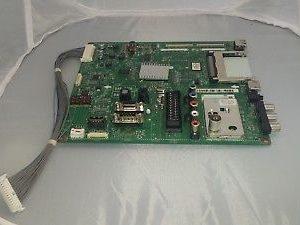 PLACA DIGITAL EBT61066917 EAX63329201 42LD550