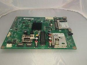 PLACA DIGITAL EBT61396808 EAX64290501 37LV3550