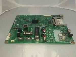PLACA DIGITAL EBT61875116 EAX64280505 50PA4500