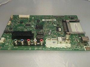 PLACA DIGITAL EBT62058353 EAX64909901 47LM615S, 55LM615S