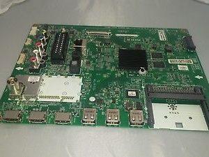 PLACA DIGITAL EBT62700303 EAX65167303 55LA965V