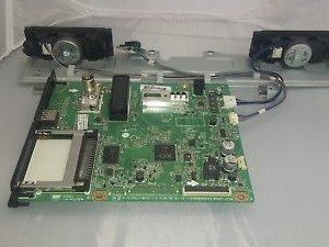 PLACA DIGITAL EBT62946403 EAX65610904 39LB5800