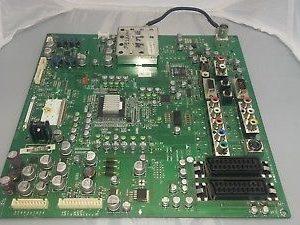 PLACA DIGITAL EBT63613374 EAX66663603 24MT47DC