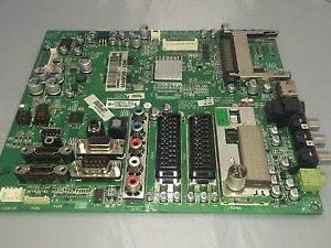 PLACA DIGITAL EBU39076301 EAX37846002 19LS4D