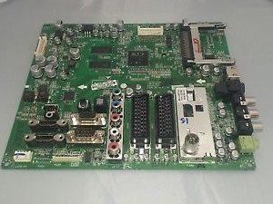 PLACA DIGITAL EBU42451604 EAX58818401 19LG3050