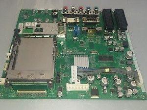 PLACA DIGITAL EBU43402302 EAX56818401 42LG3000