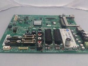 PLACA DIGITAL EBU55330803 EAX56818401 32LG5600