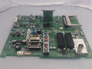 PLACA DIGITAL EBU60710847 EAX60686904 32LG2100