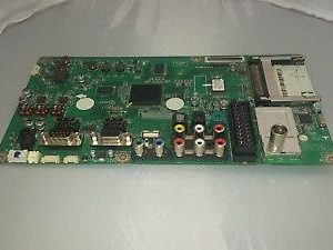 PLACA DIGITAL EBU60803681 EAX61524501 19LD350