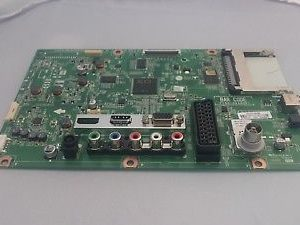 PLACA DIGITAL EBU62120003 EAX65359602 24MN31D