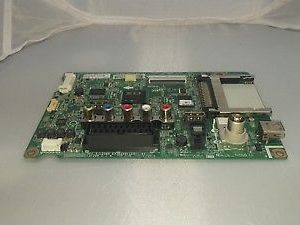 PLACA DIGITAL EBU62143011 EAX64797006 47LN570S