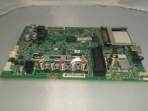 PLACA DIGITAL EBU62322926 EAX64891403 32LN540B