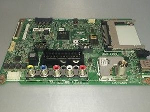 PLACA DIGITAL EBU62407971 EAX65428305 29MT40D