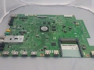 PLACA DIGITAL EBU62443186 EAX6531505 32LB550B