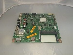 PLACA DIGITAL EBU64078501 EAX67133404 49UT630/4/5/V