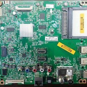 PLACA MAIN LG EBU62783302 EAX65384005 50LB650V