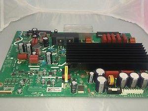 PLACA YSUS 6871QYH029A MZ-42PM10