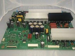 PLACA YSUS EBR50038901 EAX50049001 50PG6000/3000
