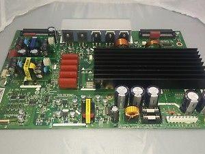 PLACA YSUS EBR50221403 EAX5239690242PG1000/3000