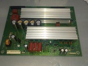 PLACA ZSUS EBR50044802 PD5008AK012170 50G1A-Z