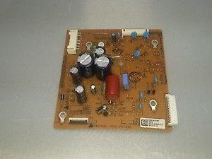 PLACA ZSUS EBR73575301 EAX64753201 42PN450B