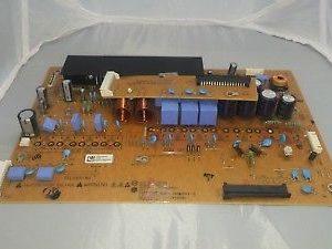 PLACA ZSUS EBR75486901 EAX64789601 60PN6500