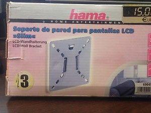 SOPORTE PANTALLA LCD