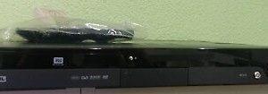 DVD GRABADOR AXIL RT 210
