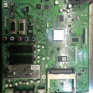 EBU60710838 LG EAX60686902 32LH2000/32LG2200